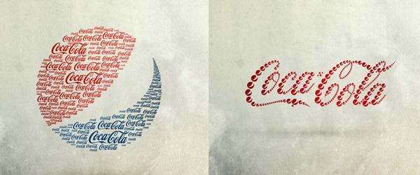 logo交換預覽
