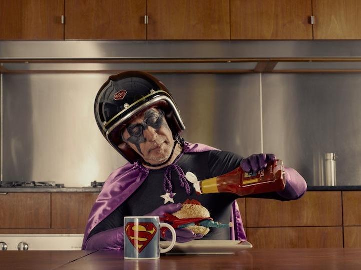 超級阿嬤1