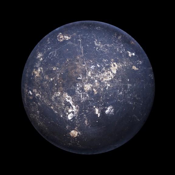 鍋子星球1