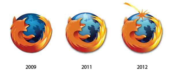 logo的過去與未來