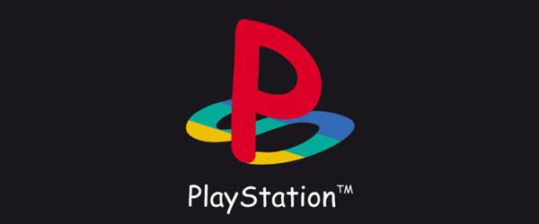 Comic-Sans-Logo