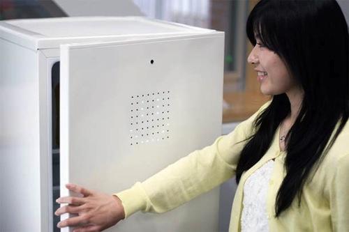 2012年度最詭異10大發明2