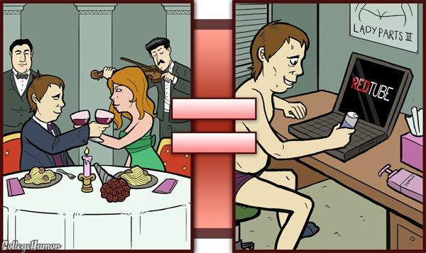 A片vs現實生活19