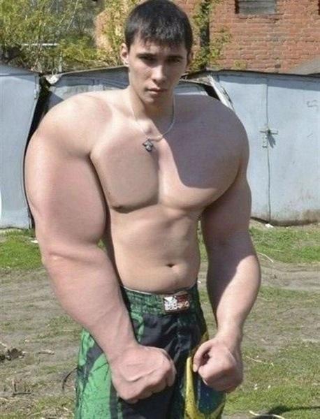 如何錯誤使用Photoshop來減肥6