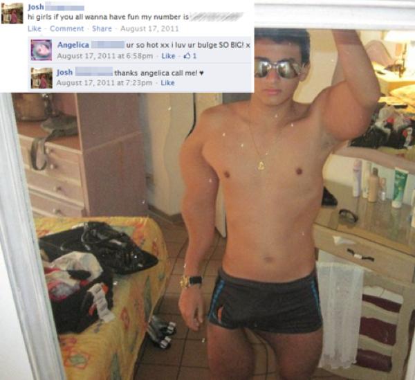 如何錯誤使用Photoshop來減肥8