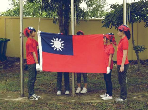 90年代台灣小孩美好的一天3