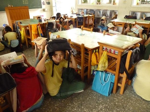 90年代台灣小孩美好的一天5