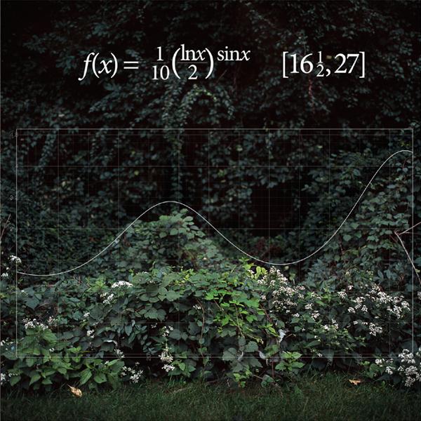 風景裡的數學公式3