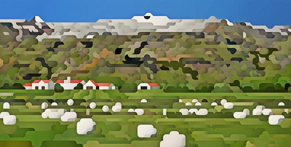 冰島印象2