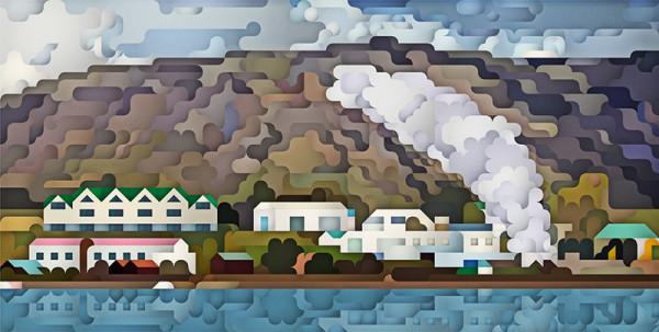 冰島印象4
