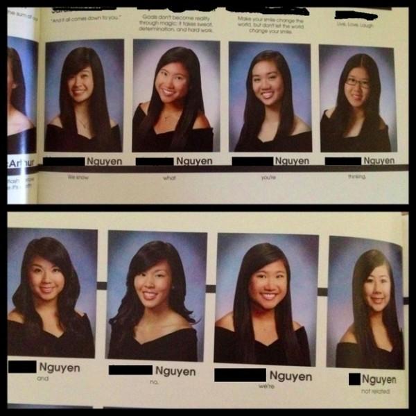 海外華人會懂:27個你是亞洲移民的徵兆24