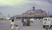 1966年,台中