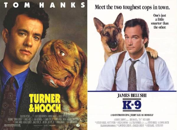 30對同時期上映卻讓人搞不清楚的電影28