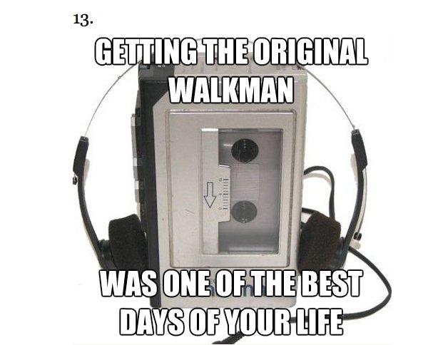 90年代的小孩會懂的生活小細節5