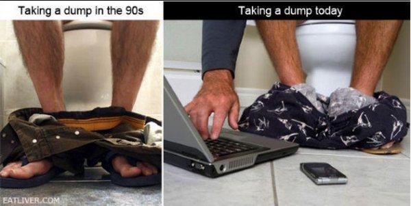 90年代的小孩會懂的生活小細節6