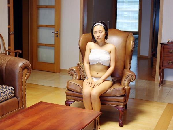 南韓人整形背後皮開肉綻的真相3