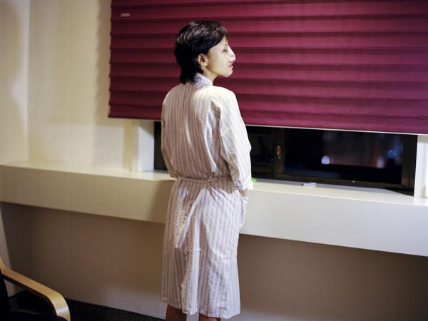 南韓人整形背後皮開肉綻的真相9