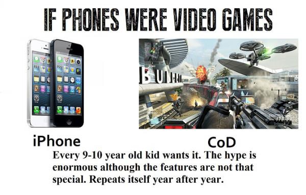 如果各大手機品牌是款遊戲_01