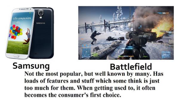 如果各大手機品牌是款遊戲_02