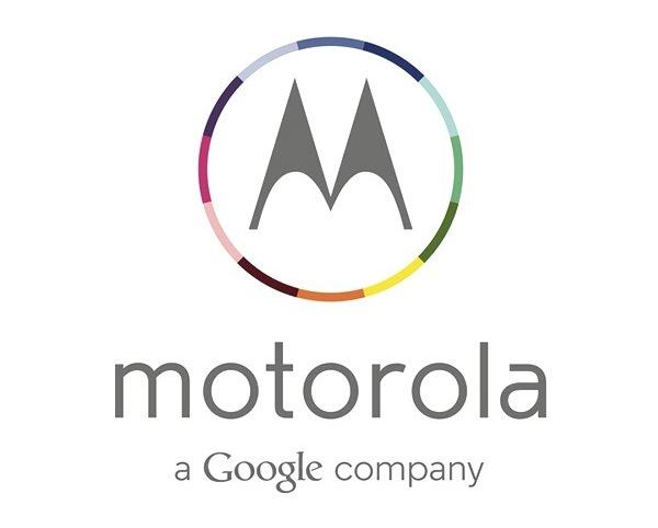 掰掰小紅!這是摩托羅拉的新logo1