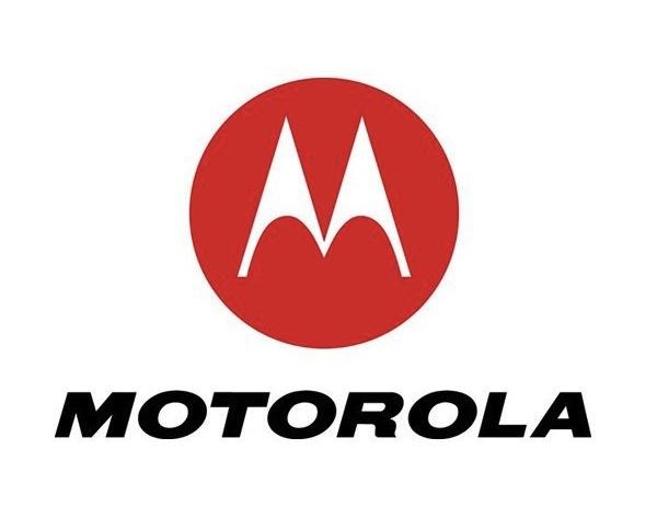 掰掰小紅!這是摩托羅拉的新logo2