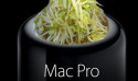 更多新Mac-Pro會讓人聯想到的東西