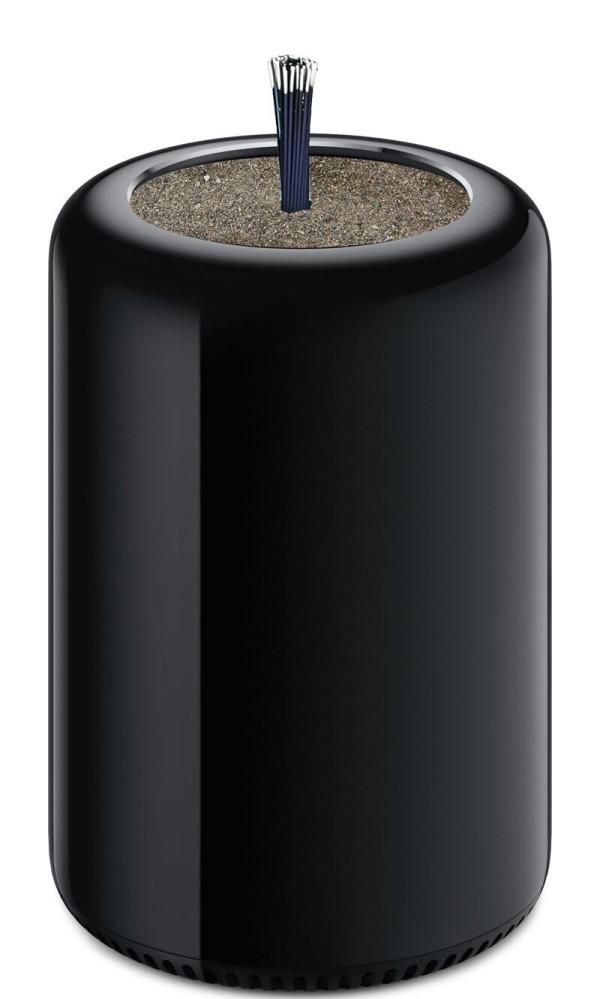 更多新Mac Pro會讓人聯想到的東西17