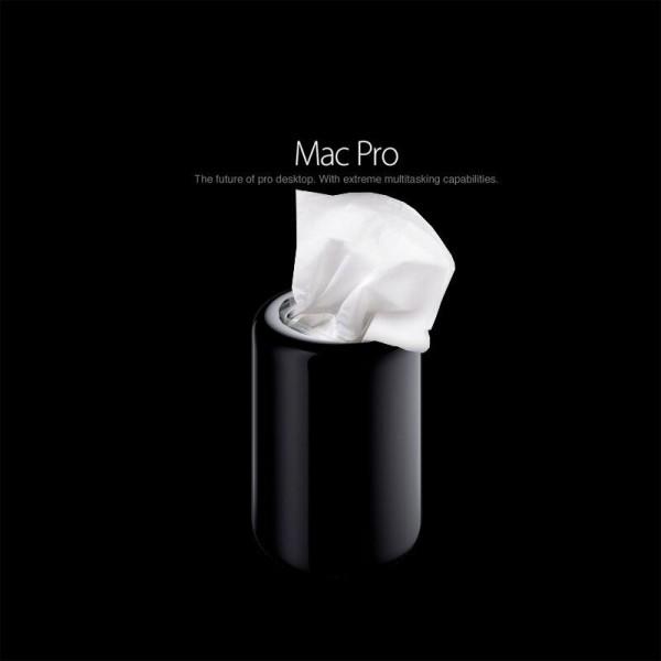 更多新Mac Pro會讓人聯想到的東西19