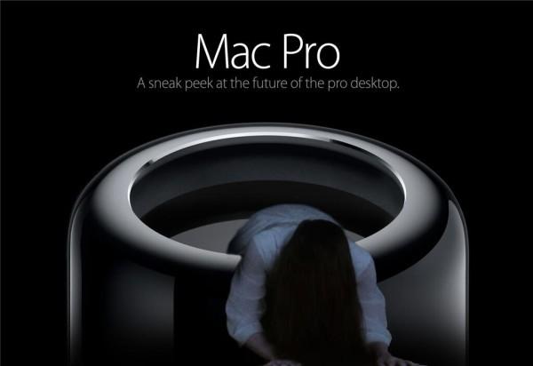 更多新Mac Pro會讓人聯想到的東西20