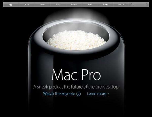 更多新Mac Pro會讓人聯想到的東西3
