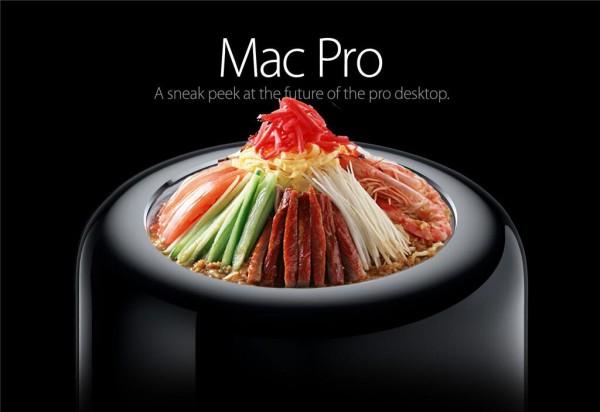 更多新Mac Pro會讓人聯想到的東西9