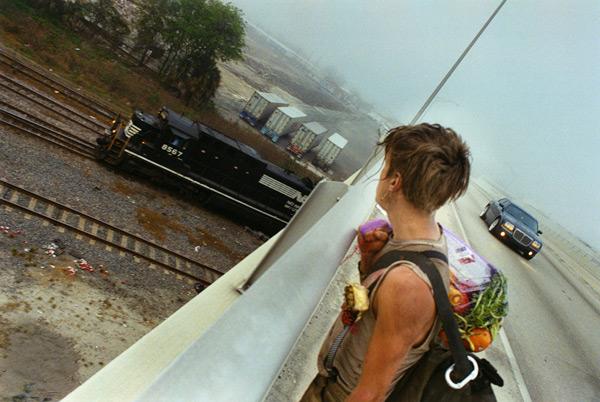 火車上的漂泊人生4