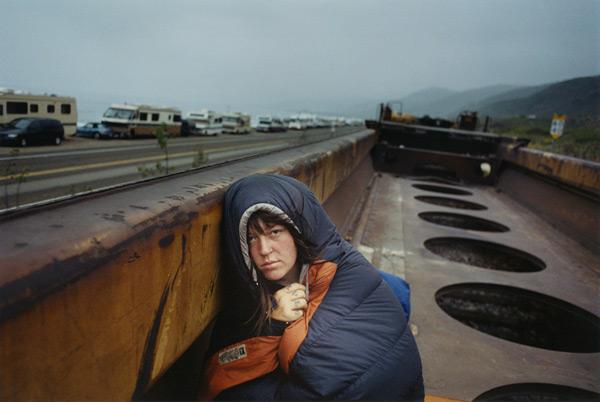 火車上的漂泊人生8