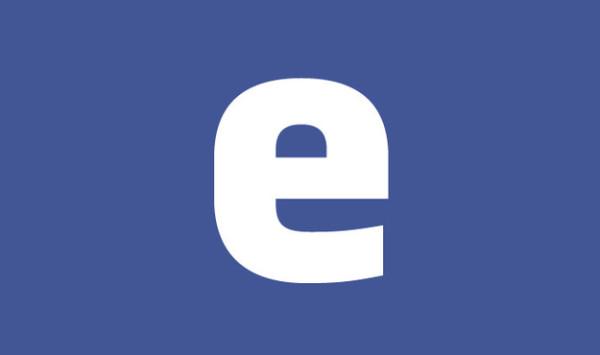臉書的提示音效的隱藏訊息!10