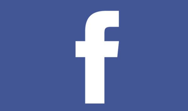 臉書的提示音效的隱藏訊息!4