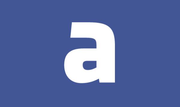 臉書的提示音效的隱藏訊息!6