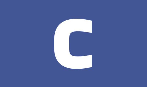 臉書的提示音效的隱藏訊息!8