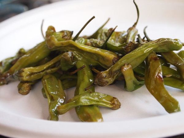 超怪日本食材,十個裡面有一個是辣的!1