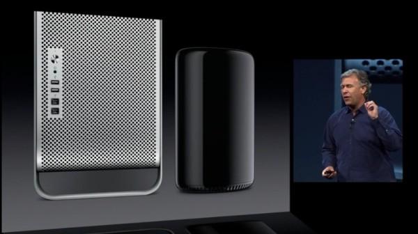 10個新Mac Pro會讓人聯想到的東西2
