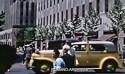 1939年的紐約根本跟現在沒什麼兩樣!