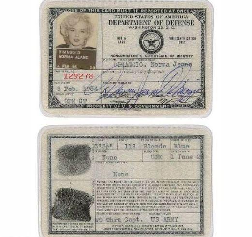 你認識這些護照的主人7