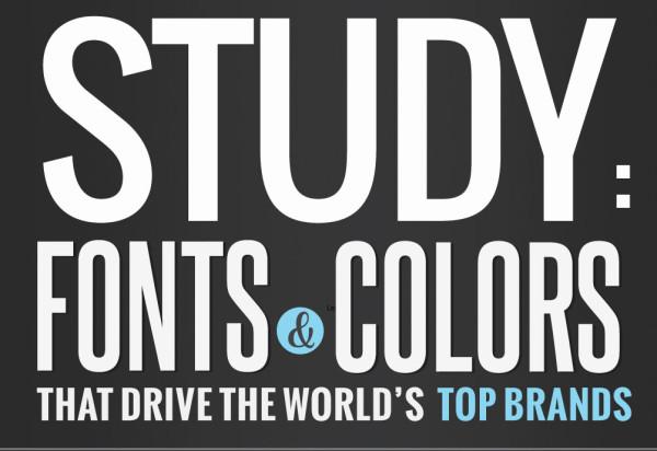各大品牌logo最受寵的顏色是..._01
