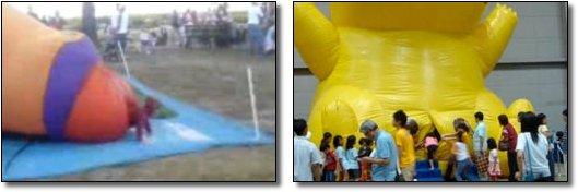 汙染兒童的邪惡玩具14