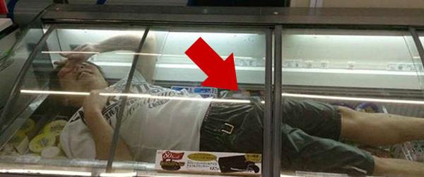 臉書發威!一張爛照片導致日本商店關門0