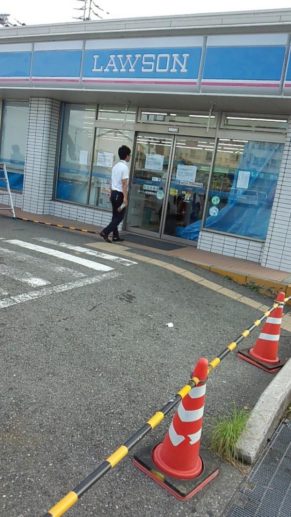 臉書發威!一張爛照片導致日本商店關門5