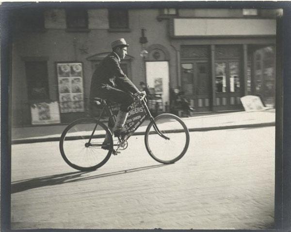 這是19世紀時的紐約2