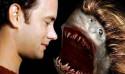 電影海報裡有鯊魚才有賣點