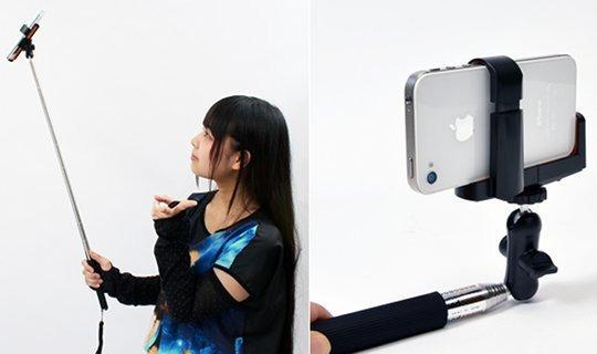 10個詭異但其實頗實用的日本商品4