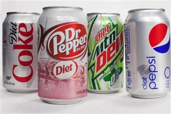 12種從50年代就沿用至今的產品2