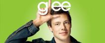 Glee演員Cory-Monteith的最佳歌曲表演彙整0